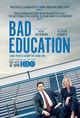 Film - Bad Education