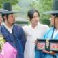 Joseonroko Nokdujeon/Secretul lui Nok-Du