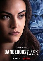 Minciuni periculoase