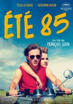 Summer of 85