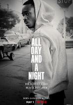 O noapte și o viață întreagă