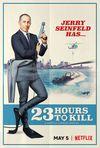 Jerry Seinfeld: 23 de ore de tăiat frunze la câini