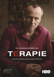 Poster Terapie