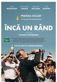 Poster INCA UN RAND