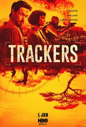 Poster Trackers