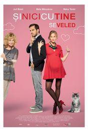 Poster Seveled