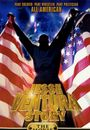 Film - The Jesse Ventura Story