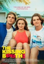 Cabina de săruturi 3