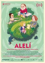 Poster Alelí