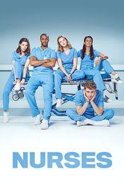 Poster Nurses
