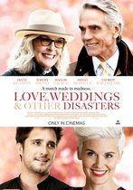 Iubire, nunți & alte dezastre