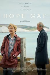 Poster Hope Gap