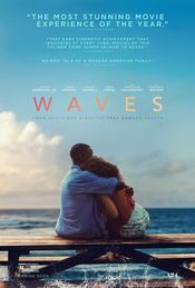 Poster Waves