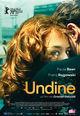 Film - Undine