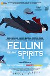 Fellini of the Spirits