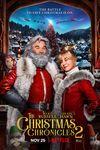 Cronicile Crăciunului 2