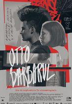 Otto Barbarul