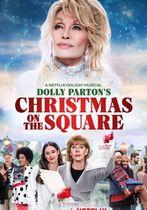 Dolly Parton: Crăciun în orășel
