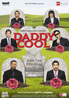 Daddy Cool: Join the Fun