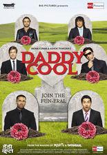 Daddy Cool: Join the Fun