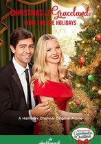 Crăciun la Graceland: Acasă de Sărbători