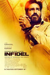 Poster Infidel