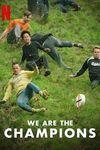Noi suntem campionii