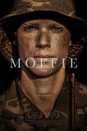 Poster Moffie
