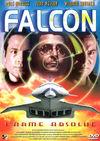 Proiectul Falcon