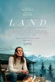 Poster Land