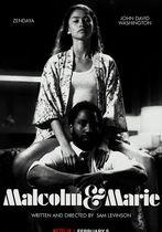 Malcolm și Marie