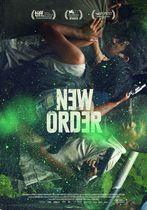 Noua ordine