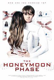 Poster The Honeymoon Phase