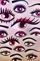 Film - The Eyes of Tammy Faye