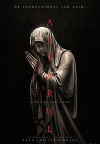 Poster ALTARUL