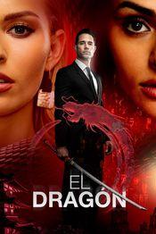 Poster El dragón