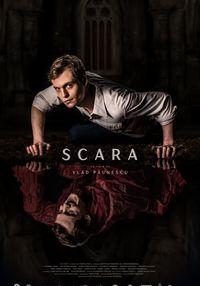 Poster SCARA