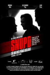 Poster SNUPD
