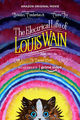 Film - The Electrical Life of Louis Wain
