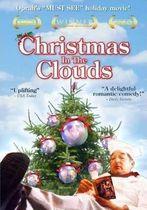 Un Crăciun în nori