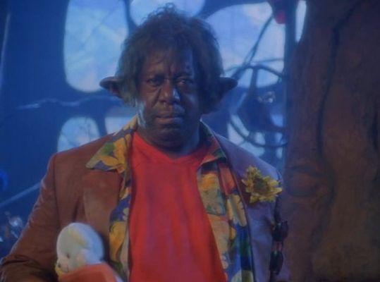 Imagini Halloweentown II: Kalabar's Revenge (2001) - Imagini ...