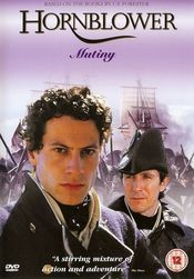 Poster Hornblower: Mutiny