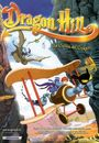 Film - Dragon Hill. La colina del dragón