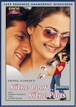 Kitne Door... Kitne Paas