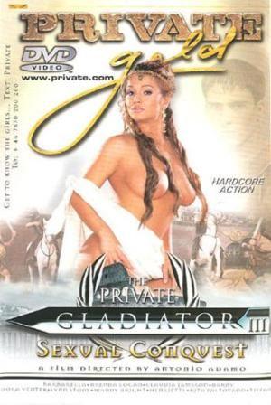 gold porno movie