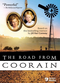 Film The Road from Coorain