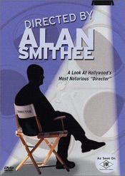 Poster Who Is Alan Smithee?