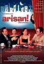 Film - Arisan!