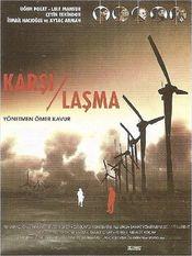Poster Karsilasma