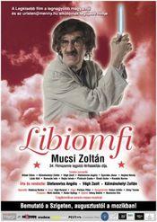 Poster Libiomfi